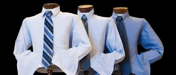 Hong Kong Tailors Custom made Shirts Tailor Made Shirt Online ...